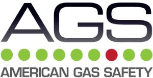Sweets:American Gas Safety