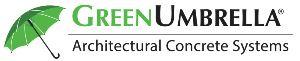 Sweets:Green Umbrella