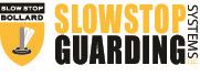 Sweets:SlowStop Guarding Systems, LLC