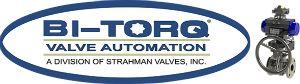 Sweets:BI-TORQ Valve Automation