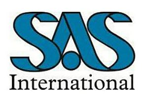Sweets:SAS International