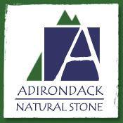 Sweets:Adirondack Natural Stone, LLC