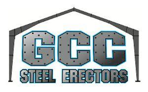 Sweets:GCC Steel Erectors