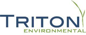 Sweets:Triton Environmental