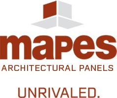 Sweets:Mapes Panels
