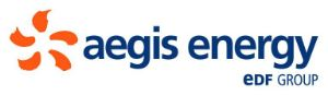 Sweets:Aegis Energy Services