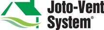 Sweets:Joto-Vent System USA, Inc.