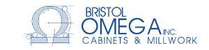 Sweets:Bristol Omega, Inc.