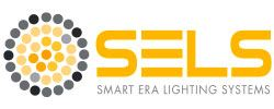 Sweets:Sels Smart Era Lighting Systems