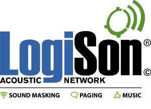Sweets:LogiSon Sound Masking