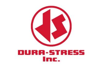 Sweets:Dura-Stress Inc.