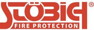 Sweets:Stoebich Fire Protection