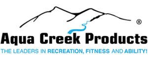 Sweets:Aqua Creek Products