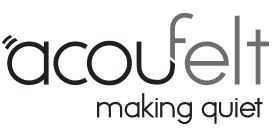 Sweets:Acoufelt LLC