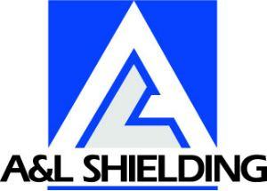 Sweets:A&L Shielding