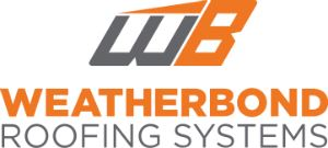 Sweets:WeatherBond Roofing Systems