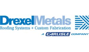 Sweets:Drexel Metals