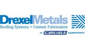 Sweets:Drexel Metals