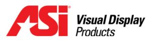 Sweets:ASI Visual Display Products