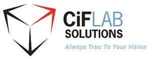 Sweets:CiF Lab Solutions