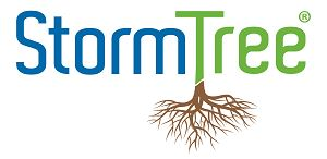 Sweets:StormTree®
