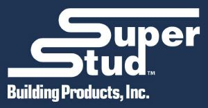 Sweets:Super Stud Building Products