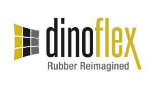 Sweets:Dinoflex