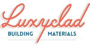 Sweets:Luxyclad