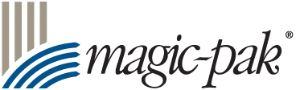 Sweets:Magic-Pak