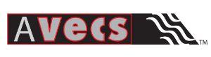 Sweets:AVECS™