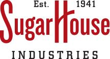 Sweets:SugarHouse Industries