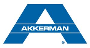 Sweets:Akkerman