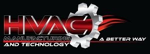 Sweets:HVAC Manufacturing