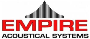 Sweets:Empire Acoustical Systems