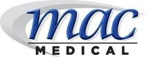 Sweets:MAC Medical, Inc.