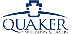 Sweets:Quaker Windows & Doors