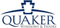 Sweets:Quaker Windows & Doors