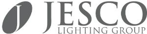 Sweets:JESCO Lighting Group
