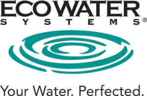 Sweets:EcoWater Systems LLC