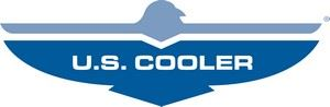 Sweets:US Cooler