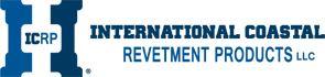 Sweets:International Coastal Revetment Products