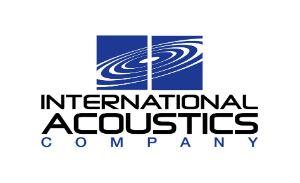 Sweets:International Acoustics Company