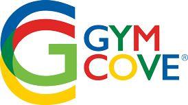 Sweets:Gym Cove, LLC