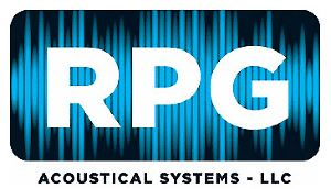 Sweets:RPG Acoustical Systems LLC