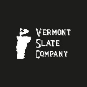 Sweets:Vermont Slate Co.