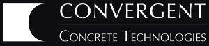 Sweets:Convergent Concrete Technologies