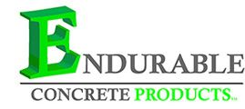 Sweets:Endurable Concrete Products