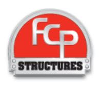 Sweets:FCP Structures