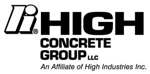 Sweets:High Concrete Group LLC
