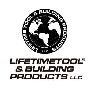 Sweets:Lifetime Tool & Building Products LLC